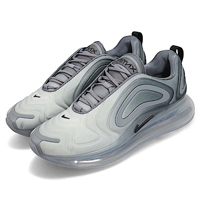 Nike 慢跑鞋 Air Max 720 男鞋