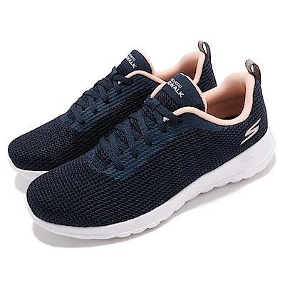 Skechers Go Walk Joy-Upturn 女鞋