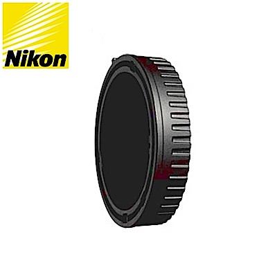 尼康原廠Nikon鏡頭後蓋LF-N1000後蓋背蓋適1-mount尾蓋鏡頭保護蓋rear cap