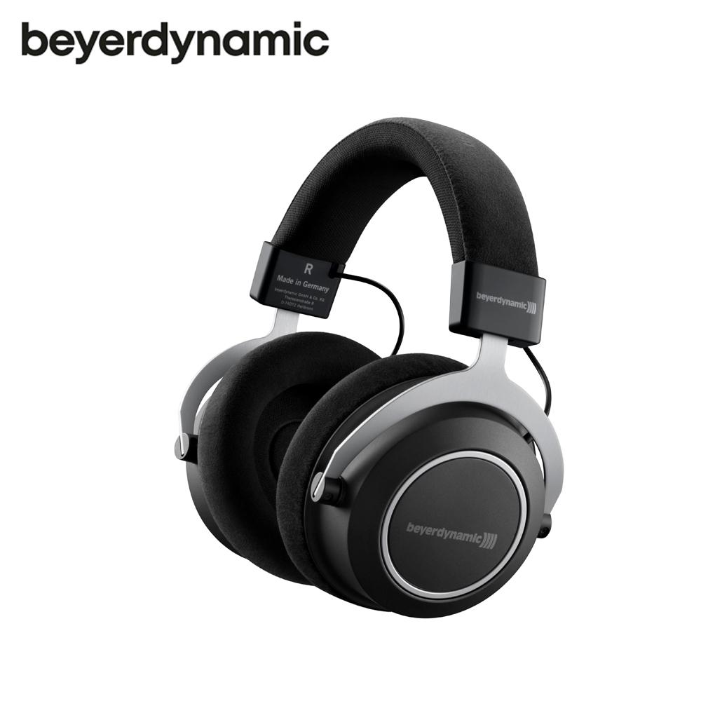 Beyerdynamic – AMIRON WIRELESS 藍牙密閉式耳罩耳機