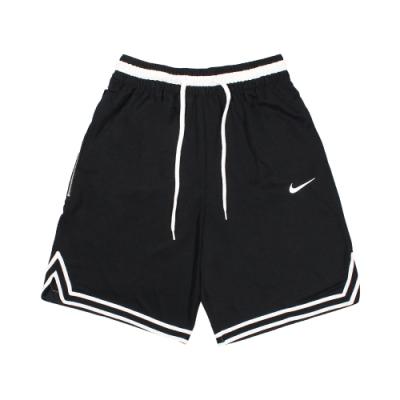 NIKE 男 AS M NK DRY DNA SHORT 短褲 CV1922011
