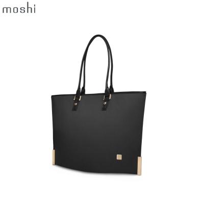 Moshi Aria 輕量托特包