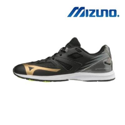 MIZUNO  美津濃   SPEED MACH   童鞋    K1GC202208