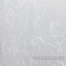 優質壓紋素面窗花 (92cm*200cm)_HM0992-9083