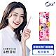 Ora2 me 淨澈氣息口香噴劑-香甜蜜桃 6ml product thumbnail 1