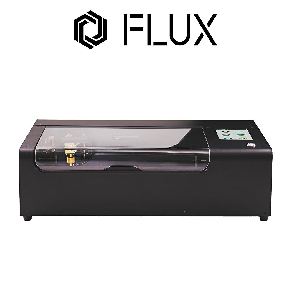 FLUX beamo 雷射切割機