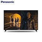 Panasonic 國際牌 49吋4KUHD 液晶電視TH-49GX750W