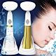 第七代電動洗臉機    第7代韓國洗臉刷洗臉神器   洗臉器洗顏刷 product thumbnail 1