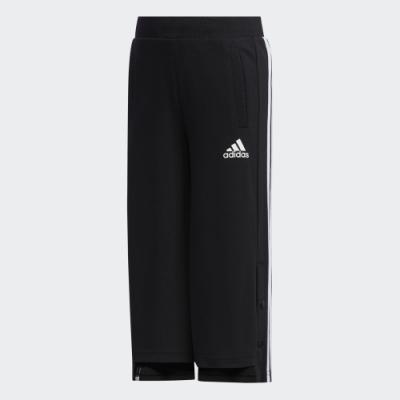 adidas 運動長褲 女童 FM9818