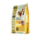 【ANF 愛恩富】老犬保健〈小顆粒〉6KG(高齡犬體重控制配方)