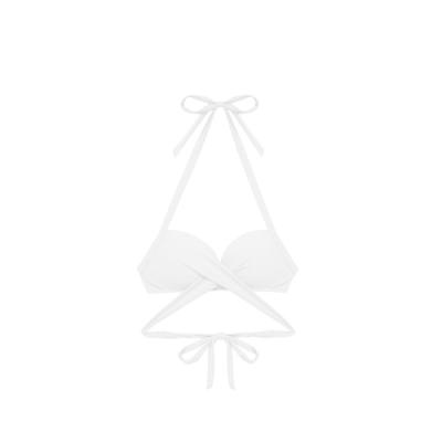 WAVE SHINE-二代 極致深V美波比基尼-女【VWS026】