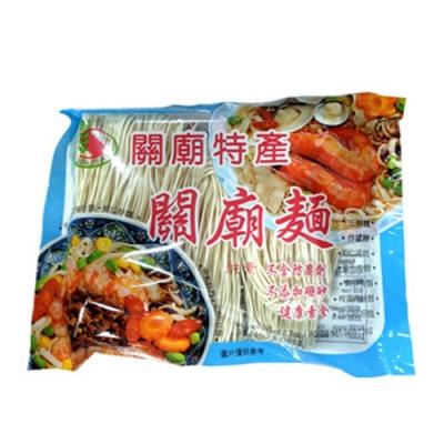 尚威 關廟麵(340g)-細