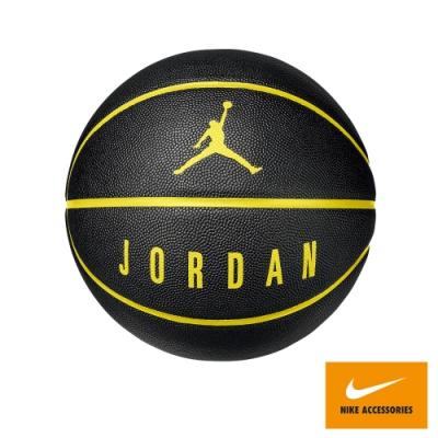 NIKE JORDAN ULTIMATE 8P 7號球 籃球 J000264509807