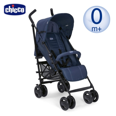 chicco-London輕便推車(多色)