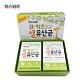 【今日限定】韓國《樂天帕斯特》兒童益生菌4歲以上-60入/盒 product thumbnail 1