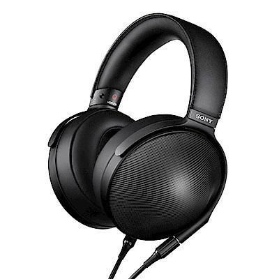 SONY MDR-Z1R 封閉式 旗艦級耳機