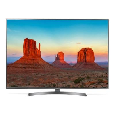 LG樂金70型UHD 4K智慧連網液晶電視70UK6540PWA