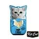 Kitcat小鮮肉系列-炙烤雞柳條 30g 貓零食 貓肉條 肉塊 化毛 牛磺酸 product thumbnail 1