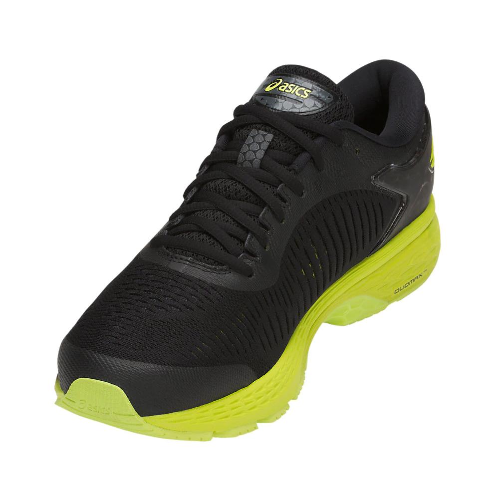 Asics GEL-KAYANO 25 2E 男慢跑鞋1011A029