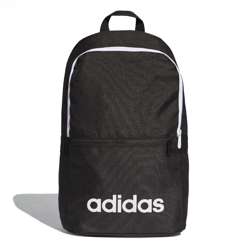 adidas 後背包 Linear Classic Daily