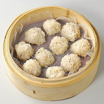 禎祥食品 鮮肉珍珠丸(30粒/包,共2包)