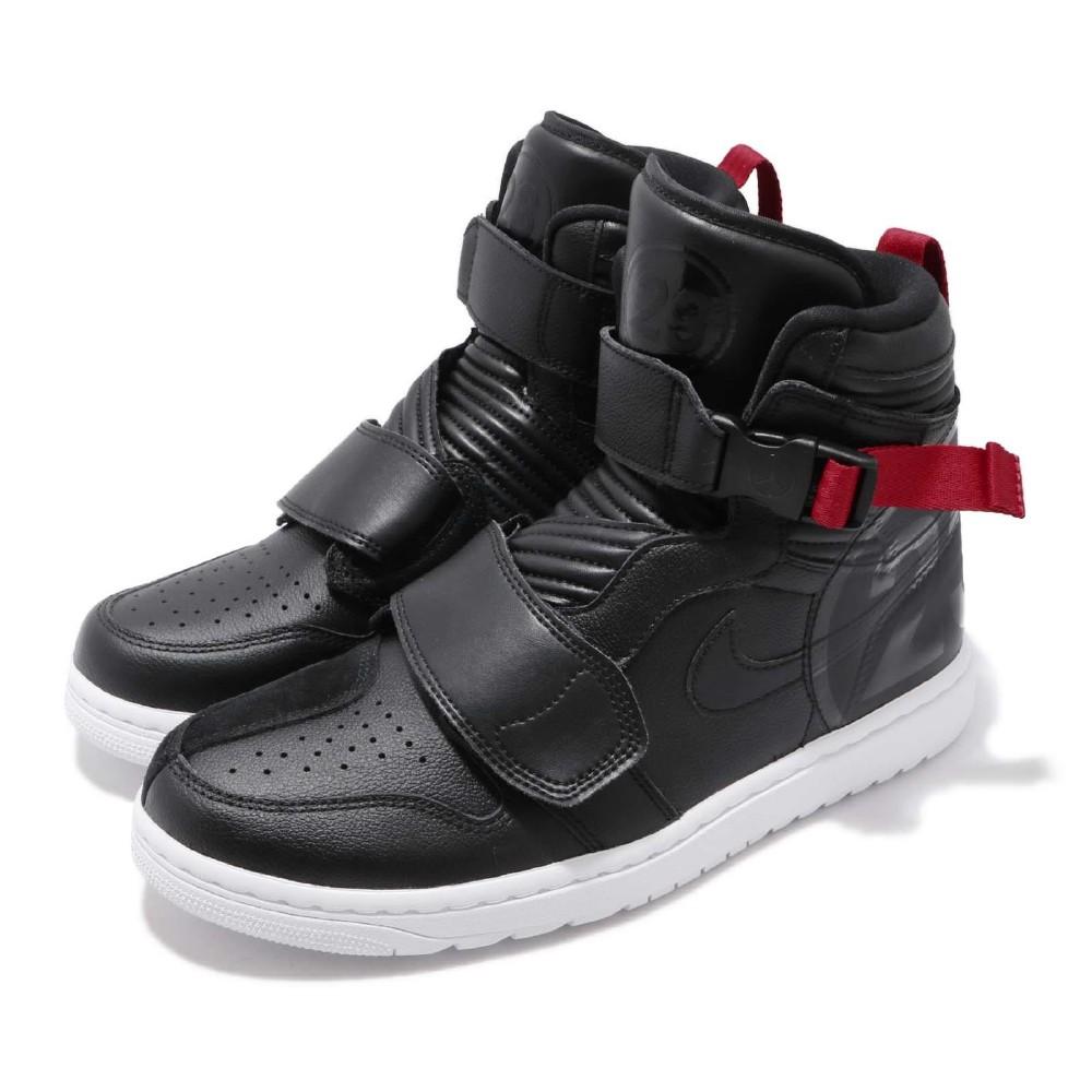 san francisco d1ff7 4d13b Nike Air Jordan 1 Moto 男鞋 | 休閒鞋 | Yahoo奇摩購物中心