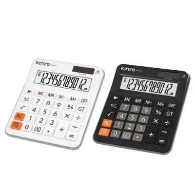 KINYO 計算機 KPE-679