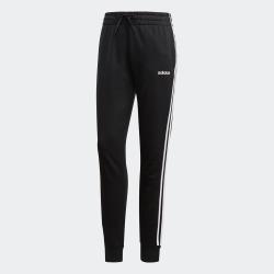 adidas 運動長褲