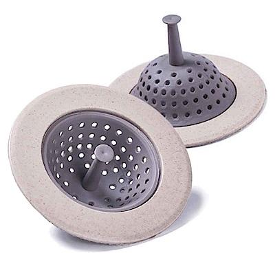 小提把防堵塞排水孔過濾網