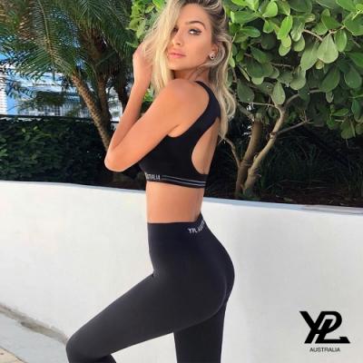 澳洲 YPL 一代薄款/瑜珈褲/美姿帶/收腹褲均一價655元 加贈YPL運動護腕