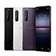 【福利品】Sony Xperia 1 II (8GB/256GB) 6.5吋手機 product thumbnail 1