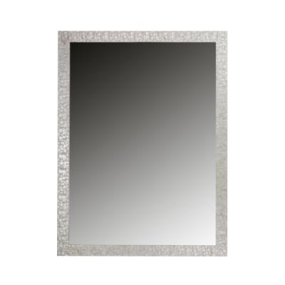 藝術鏡系列-閃亮銀 YC002
