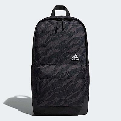 adidas 後背包 Camo Backpack 男女款