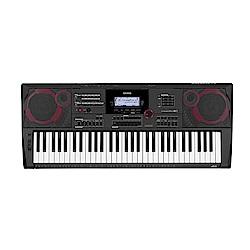 CASIO卡西歐原廠 61鍵電子琴CT-X5000