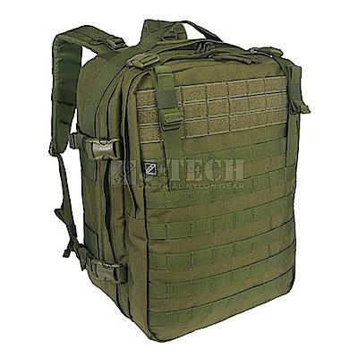 J-TECH 模組醫療背包-I