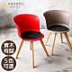 【MAMORU】瑞典質感杯型餐椅(實木椅/休閒椅/化妝椅/工作椅) product thumbnail 1