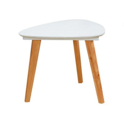 H&D DIY巧意三角桌