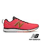 New Balance  競賽跑鞋 M1500RC4-2E男性