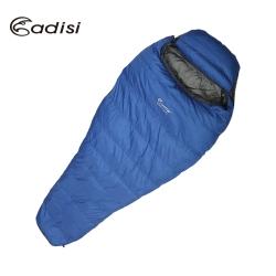 ADISI  DISCOVERY 650 羽絨睡袋 AS18048