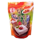 富貴香 紫菜香鬆-純素-300g product thumbnail 1
