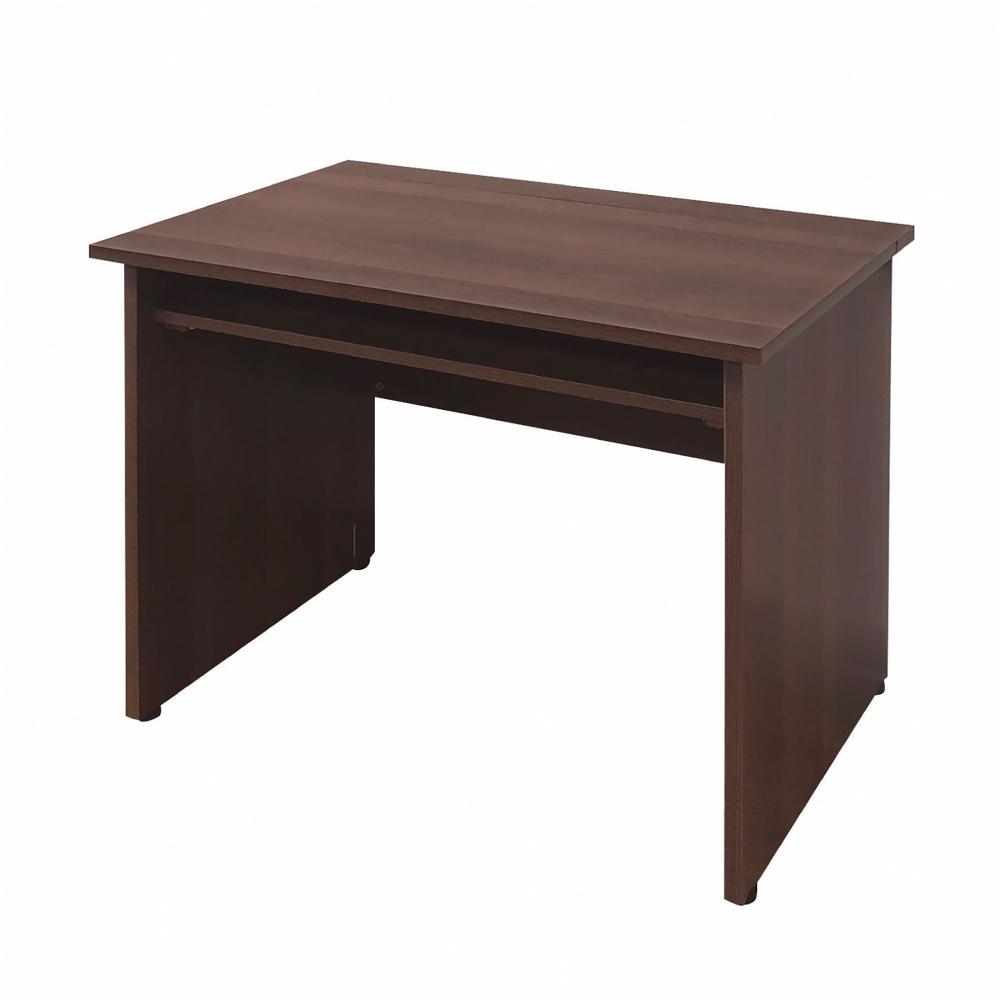 Bernice-柏格日式折合書桌-90×46×72.5~74cm