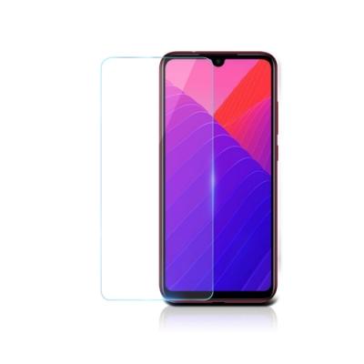 【鐵鈽釤鋼化膜】XiaoMi 小米Note高清透玻璃保護貼
