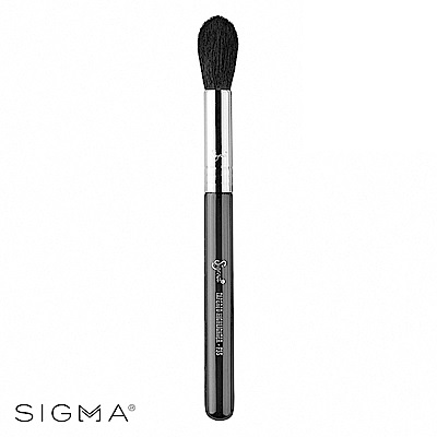 Sigma F35-尖頭高光刷 Tapered Highlighter Brush