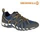 MERRELL 水陸兩棲運動鞋 WATERPRO MAIPO 2 男/深藍 product thumbnail 2