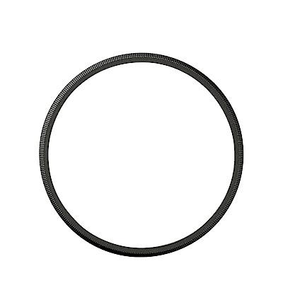 RICOH  GRIII  專用環 GN-1(金屬灰) (公司貨)