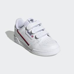 adidas X9000L4 跑鞋 男童/女童 FW9318