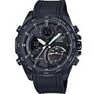 CASIO EDIFICE  藍牙連結智慧型手錶(ECB-900PB-1A)