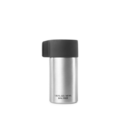 Matador Waterproof Travel canister 防水耐候收納罐 40ml