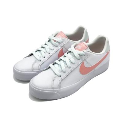 NIKE COURT女休閒鞋-AO2810107