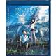 天氣之子 ( 新海誠 )  藍光 BD product thumbnail 1